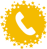 contactar con party hotel