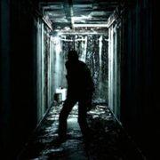 escape-hotel-04